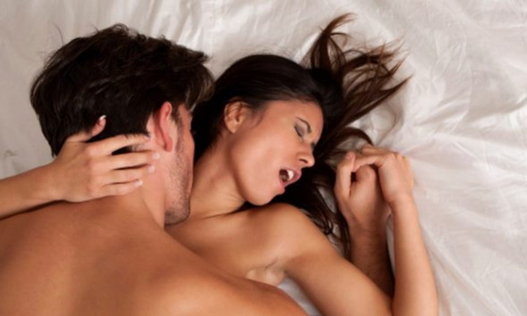 Tips That Can Give Your Wife Screaming Orgasms Every Time!