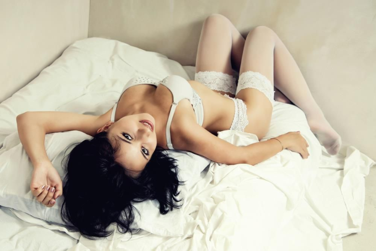 Escort services in Rishikesh for high-status men. Details on the website.